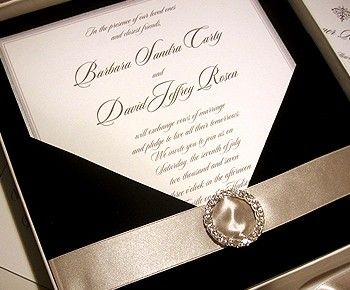 best 25+ black tie invitation ideas on pinterest | black tie, Wedding invitations