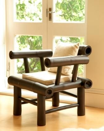 Bamboo Furniture | Green England | Green Special Offers | Up to 50% off Bamboo furniture
