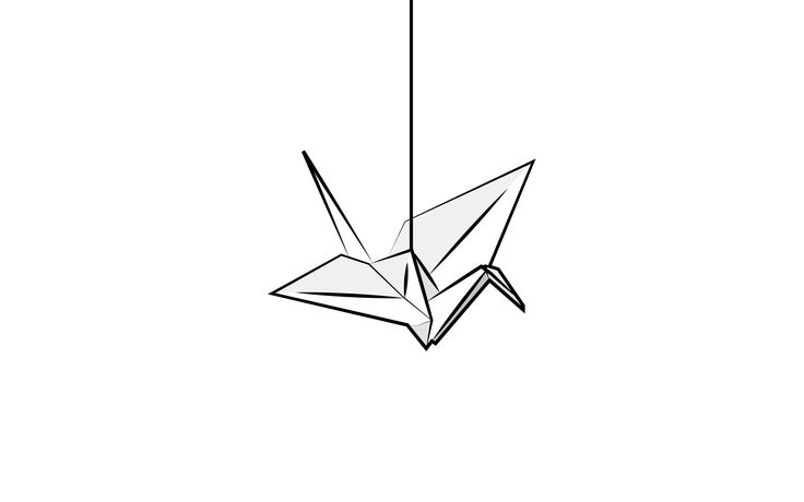 Google Image Result for http://www.scootys.com/easy_capture/images/wp-paper-crane.png