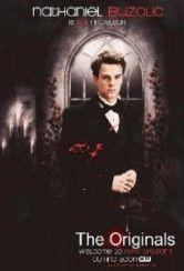 The Originals: The Awakening - Ambientata nel 1914, la webserie mostrerà Kol (Nathaniel Buzolic), giovane fratello di Klaus, risvegliarsi nel quartiere francese di New Orleans, un vampiro originale che cercherà di allears