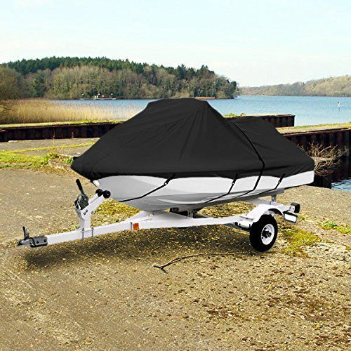 NEHÃ' BLACK TRAILERABLE PWC PERSONAL WATERCRAFT COVER COVERS FITS 2-3 SEAT OR 127-135 LENGTH WAVERUNNER, SEA DOO, JET SKI, POLARIS, YAMAHA, KAWASAKI COVERS by North East Harbor. NEHÃ'® BLACK TRAILERABLE PWC PERSONAL WATERCRAFT COVER COVERS FITS 2-3 SEAT OR 127-135 LENGTH WAVERUNNER, SEA DOO, JET SKI, POLARIS, YAMAHA, KAWASAKI COVERS.