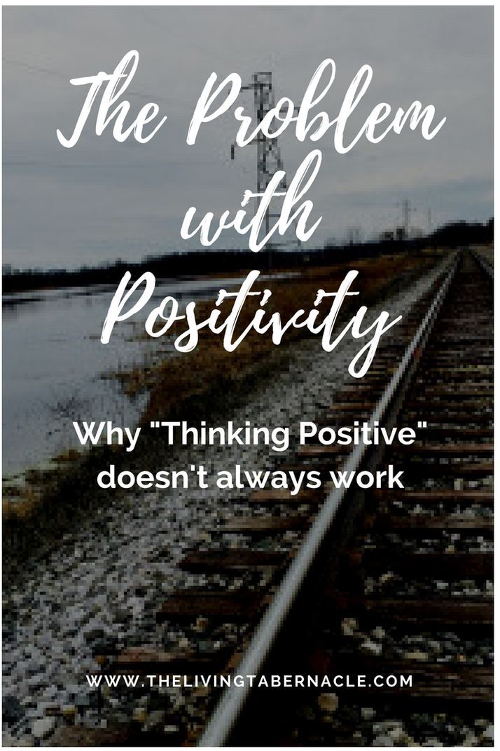 "The Problem with Positivity ""Just be positive."" A phrase that litters social media, quotes, self-help books, and classrooms. A phrase we have heard since we were little. But what does it truly mean to ""be positive""? #inspiration #faith #encouragement #relationship #jesus #christian #christianity #prayer #scripture #relationshipwithjesus #christianwomen #carryingcrosses #bible #help #surrender #life #christianblog #christianblogger #beautiful #important #justbepositive"