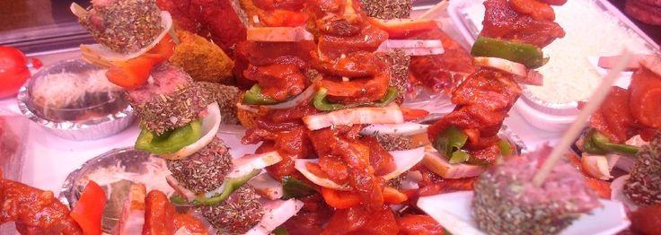 CARNS SELECTES MONTCAR - carniceria a domicilio carnes selectas carniceria montcar calidad en carne carniceria montcar carniceria en hospitalet