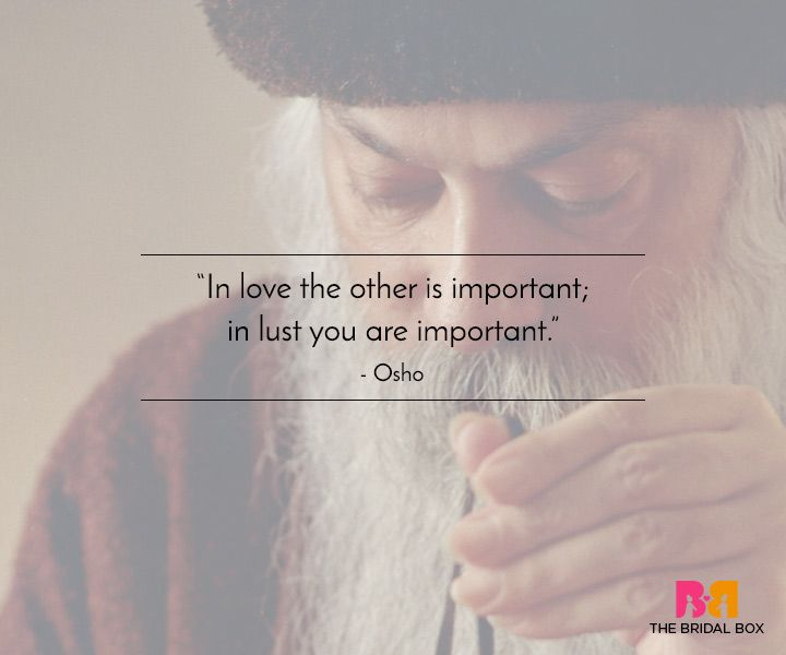 Image result for quotes about lust