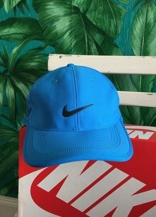 Kaufe meinen Artikel bei #Kleiderkreisel http://www.kleiderkreisel.de/accessoires/kappis/137577999-nike-golf-cap-kappi
