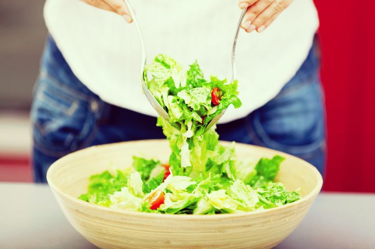 海外のカリスマパーソナルトレーナーが語る、ダイエット成功の秘訣って?