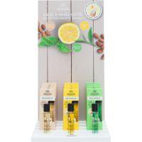 ALESSANDRO Nail & Cuticle Oil Grüner Tee Wellomed® Shop