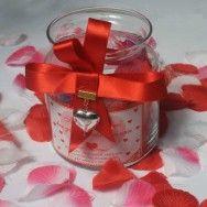 Sevgililer günü hediyeleri