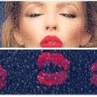 Kylie Minogue reaparece en industria pop internacional a través de Kiss Me Once