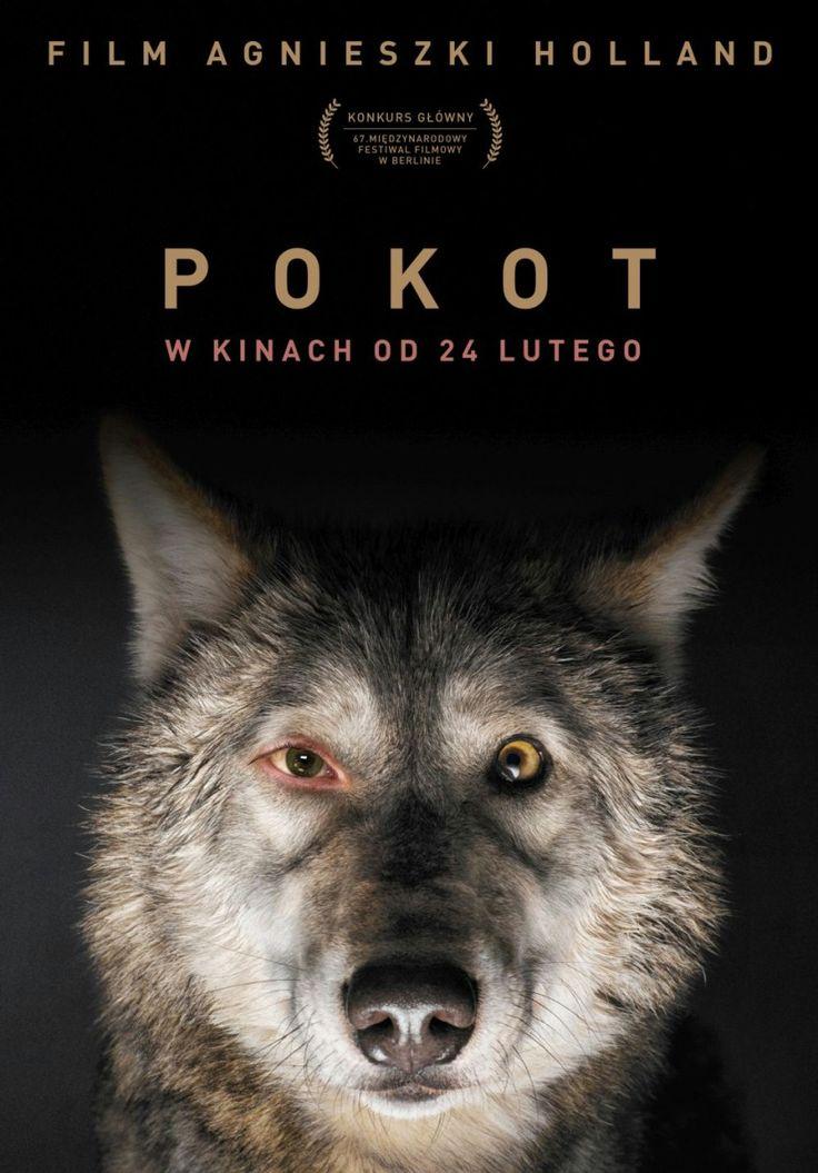 Pokot (2017) Polski Lektor kinotek.pl, Pokot 2017, Pokot 2017 cda, Pokot 2017 chomikuj, Pokot 2017 download, Pokot 2017 online, Pokot 2017 zalukaj, Pokot 720p, Pokot avi, Pokot cały film, Pokot cały polski film, Pokot cda, Pokot chomikuj, Pokot download, Pokot dubbing pl, Pokot film on-line, Pokot film online lektor,