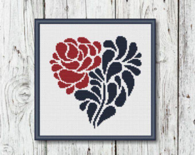12 besten Knitting Bilder auf Pinterest   Stricken und häkeln ...