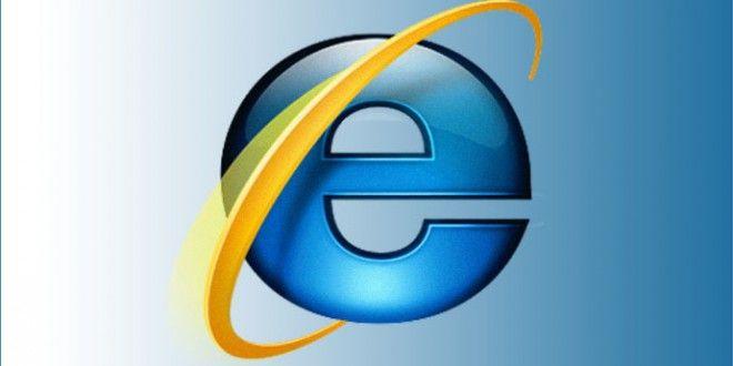Microsoft confirma rol de Internet Explorer con Windows 10 - http://www.esmandau.com/171263/microsoft-confirma-rol-de-internet-explorer-con-windows-10/#pinterest