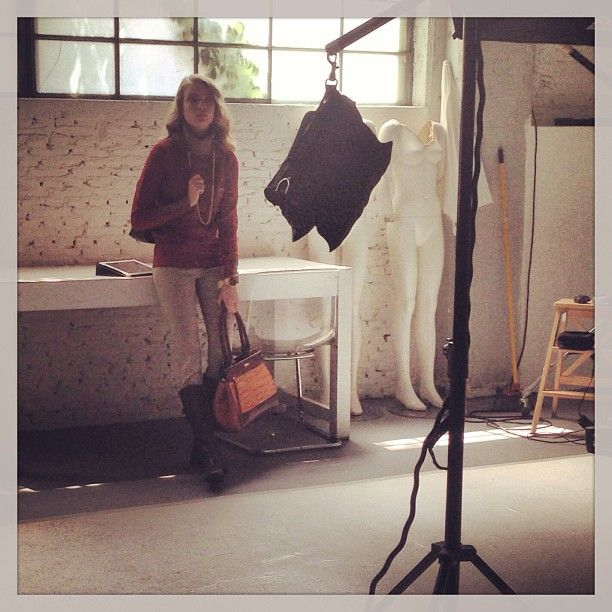 Take a look from fall-winter!! #doca #fashion #style #bags #shoes #accessories #model #photoshoot #lookbook #campaign #fall #winter #collection #like #instalove #bestoftheday #iphonesia #iphoneonly #greece
