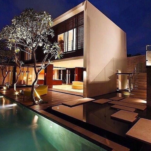 1468 best Luxury Homes images on Pinterest Luxury homes - luxury home design