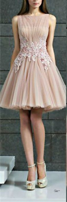 Pretty Homecoming Dresses,Tulle Homecoming Dress,Short Homecoming Dresses,Pink Homecoming Dress, Short Prom Dress,Cute Cocktail Dress