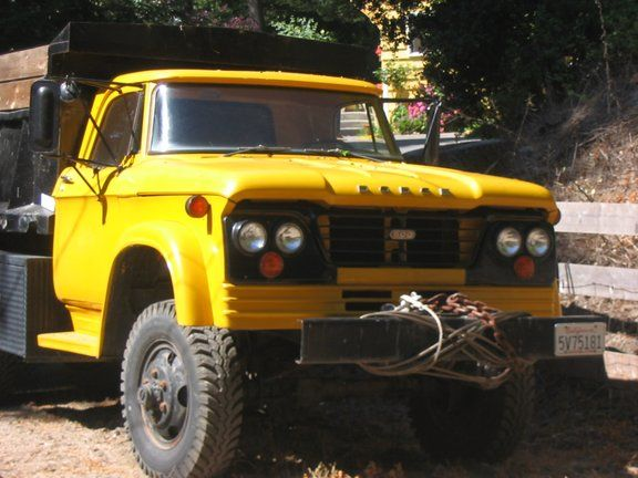 Dump Truck Craigslist Extended Cab | Autos Post