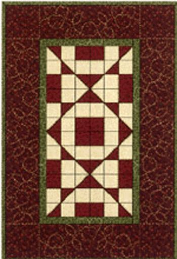 68 best Thimbleberries Quilts images on Pinterest | Airplanes ... : thimbleberries quilt club - Adamdwight.com