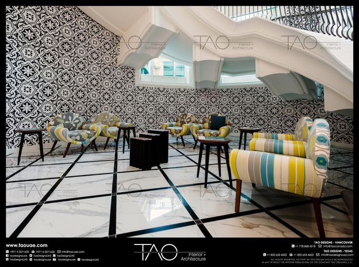 Al Yamna Lebanese Restaurant Lounge Area In Atlantis Dubai