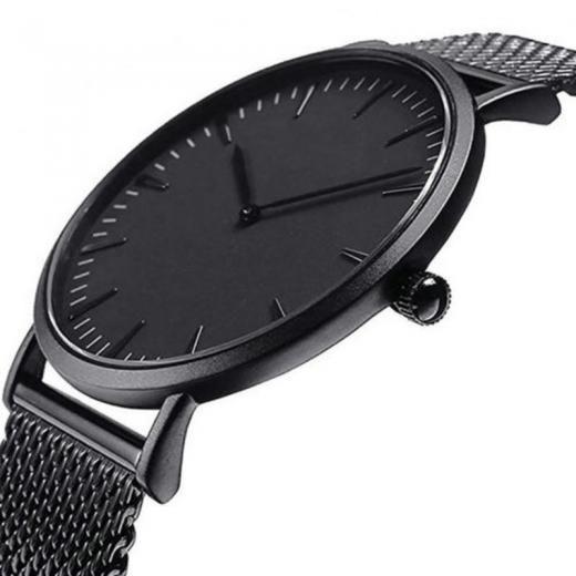 5a92ba14586 Women Fashion Watch Crystal Sport Stainless Steel Analog Quartz Wrist  Watches Round (battery) China. Relógios Para HomensRelógios  FemininosRelógios ...