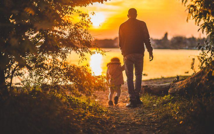 Isä erityisperheessä – kuutamolla kasvatuksesta ja pihalla palveluista?