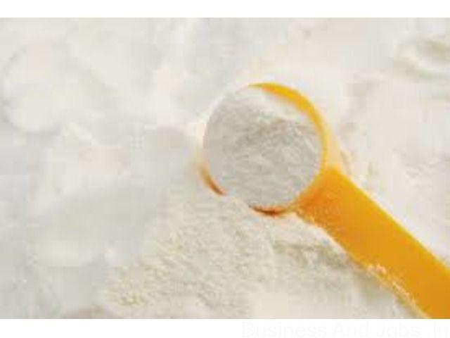 We need Milk Powder | Free Buy Leads | Madurai | Tamil Nadu | India | Buy Food items