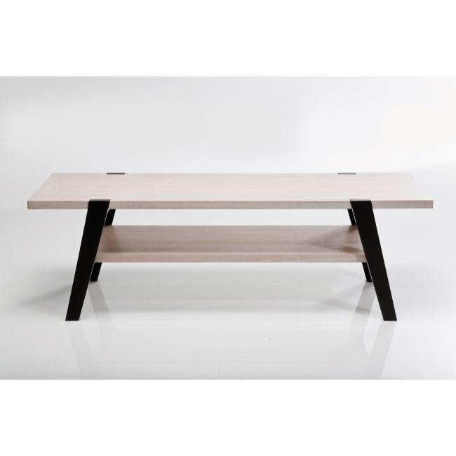 Tribeca Soffbord 120x38 cm - TheHome - Möbler online