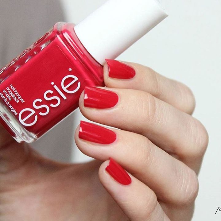1000 ideas about red wedding nails on pinterest wedding