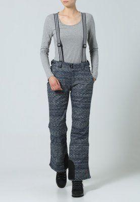 Brunotti  - Pantaloni da neve