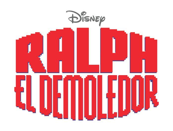 ONE: El Blu-Ray y el DVD de Ralph el Demoledor llega a los hogares de latinoamerica el 8 de marzo