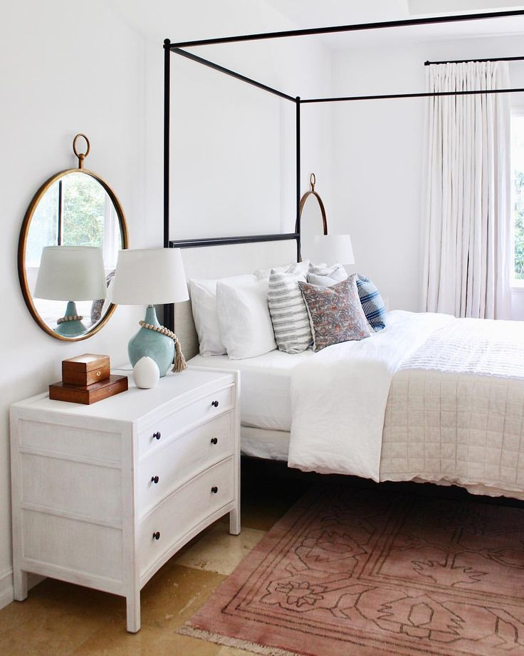 105 best DECOR: BALDAQUIN images by Her Wonderful Day on Pinterest ...