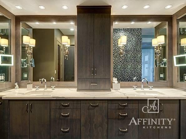 Affinity Kitchen And Bath Scottsdale