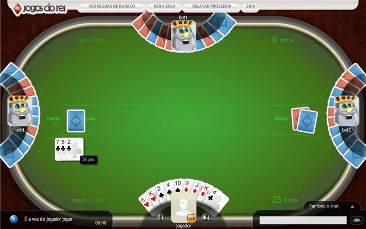 #BaiduImage jogo de buraco gratis sem cadastro_Pesquisa do Baidu
