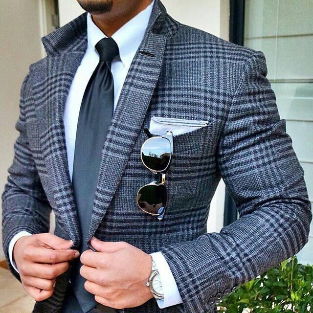 88 best Style Manual images on Pinterest