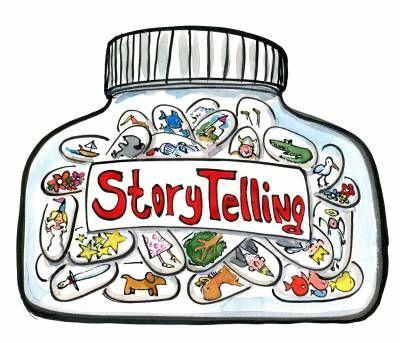 13 tecniche di storytelling da conoscere
