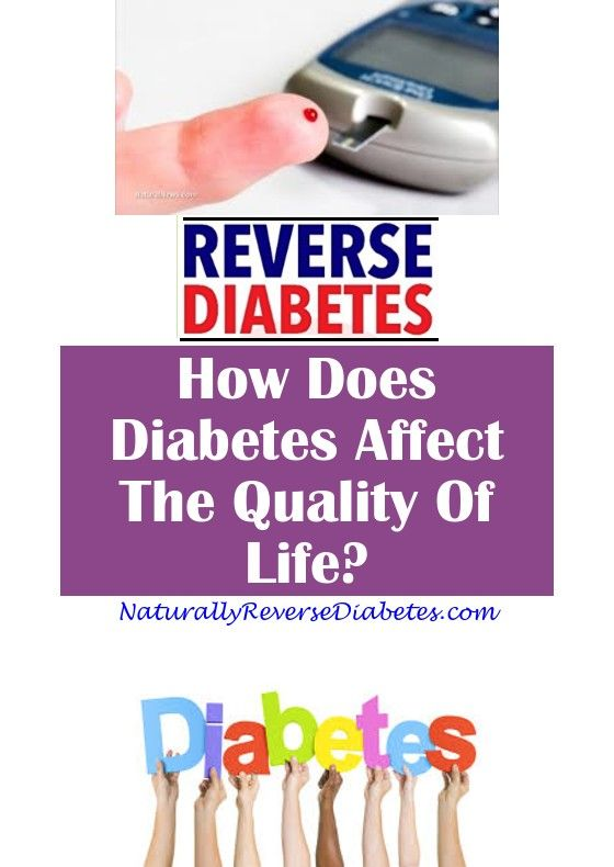 diabetes a disease that effects not only Type 1 and 2 diabetes (diabetes mellitus) symptoms may include increased urination, thirst, weight loss, fatigue, nausea, vomiting, skin infections, and blurred vision risk factor for diabetes, diabetes statistics, medications, and healthy lifestyle information are.