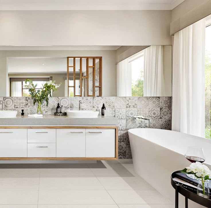 15 Bathroom Color Scheme Trends 2017: 15 Best 2017/18 Trend - Bathroom- Carlisle Homes Images On Pinterest