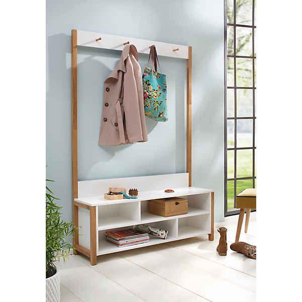 Garderob garderob sitzbank : 1000+ ideas about Sitzbank Garderobe on Pinterest | Gardarobe ...