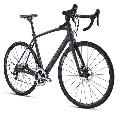 132 Best Fuji Road Bikes Images On Pinterest Road Bike Sale