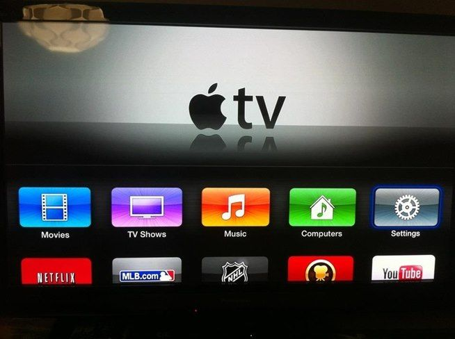 How to Watch American Netflix in Canada Using an Apple TV « Hacks, Mods & Circuitry
