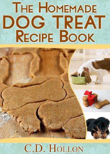 Food recipe easy homemade dog food recipe easy homemade dog food recipe photos forumfinder Choice Image