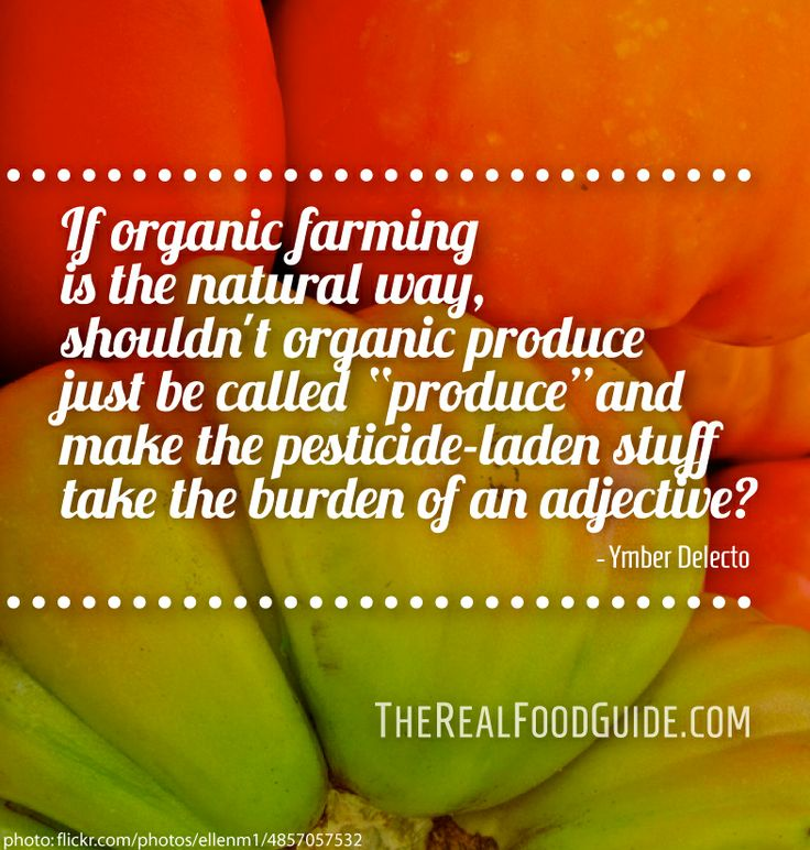10 Best Images About Real Food Quotes On Pinterest