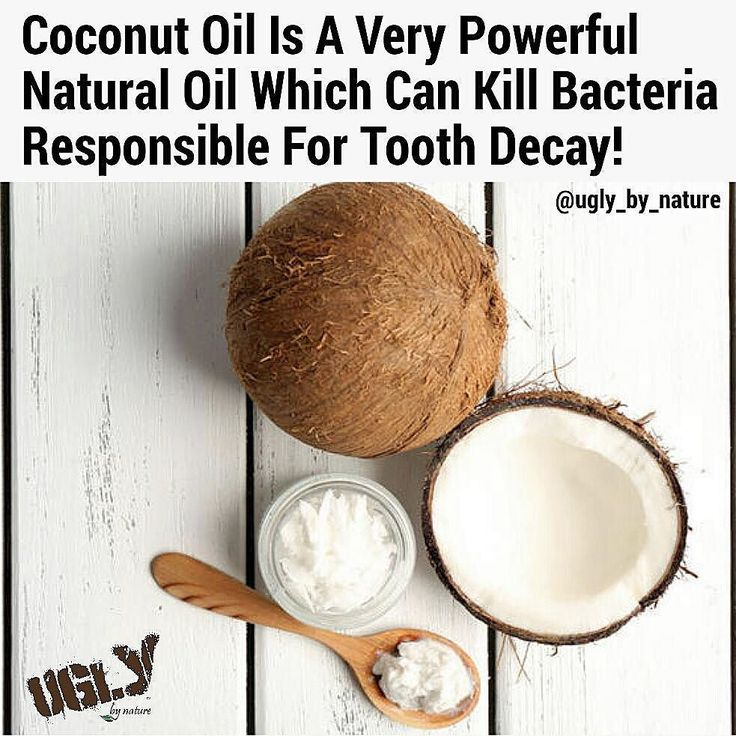 Irish scientists have tested coconut oil samples on streptococcus mutans. This is bacteria that glues to our teeth and causes dental erosion. For this reason coconut oil should be the main ingredient in toothpastes.  A research team from the Athlone Institute of Technology tested the antibacterial action of coconut oil in its natural state and coconut oil that had been treated with enzymes in a process similar to digestion. The oils were tested against strains of Streptococcus bacteria. They…