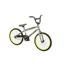 "Avigo - 20 inch Malice BMX Bike - Huffy Bicycle Company - Toys""R""Us"