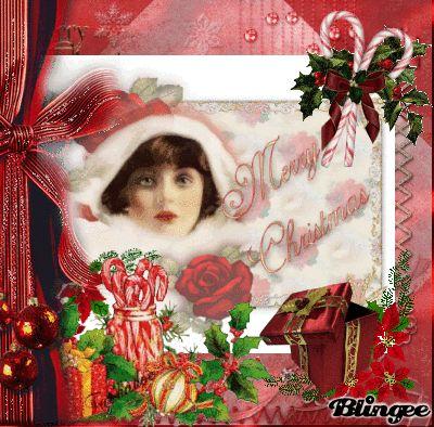 VINTAGE CHRISTMAS Tuckahoe1 ... 11-27-09