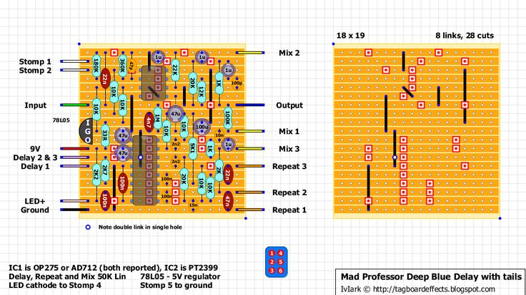 http://tagboardeffects.blogspot.co.uk/2012/02/mad-professor-deep-blue-delay.html