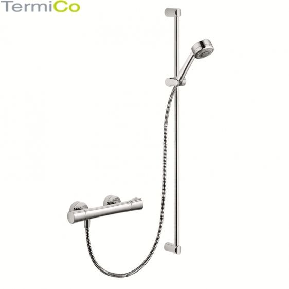 KLUDI ZENTA SHOWER DUO 6057705