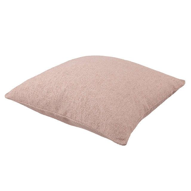 BuyDesign Project by John Lewis No.033 Cushion, Plaster Online at johnlewis.com