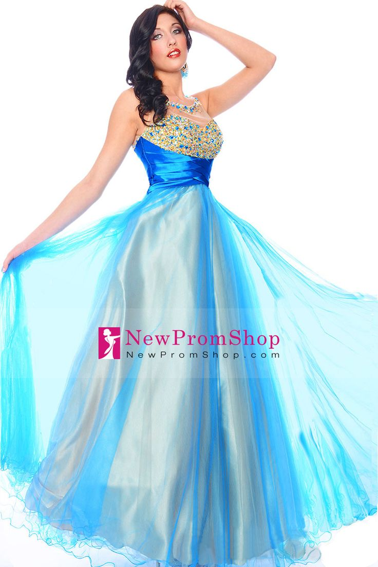 7 best prom dresses images on Pinterest | Wedding frocks, Bridal ...