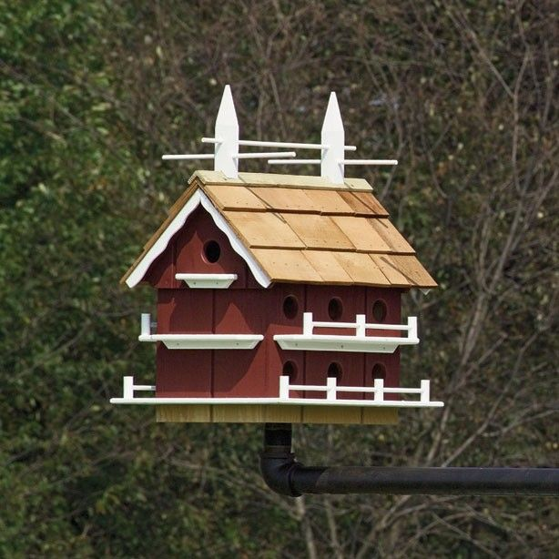 Amish Duck Houses : Best images about gifts for him on pinterest bird
