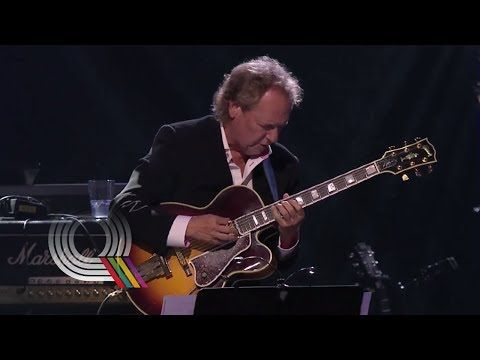 Andreas Varady, Dave Grusin & Lee Ritenour - Stolen Moments - YouTube